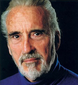 christopher lee1