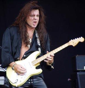 Los mejores guitarristas del mundo  (Posta !  a mi criterio