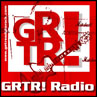 GRTR! on iTunes