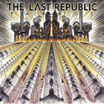 The Last Republic