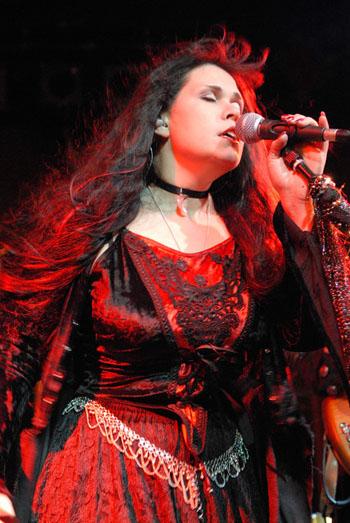 lacuna coil lead singer. lacuna coil lead singer. with female lead singer; with female lead singer
