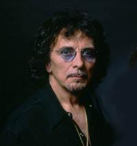 Tony Iommi - tony_iommi2