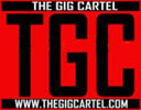 The Gig Cartel