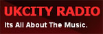 UK City Radio